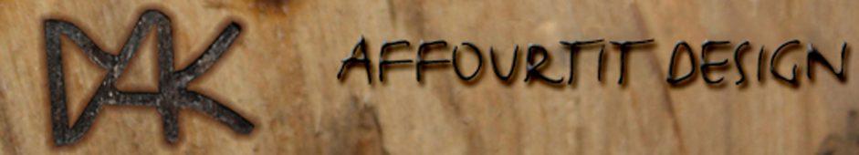 Affourtit Design